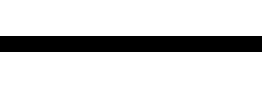 Aero Agencies Logo